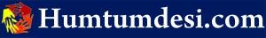 Humtumdesi Logo