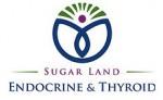 Sugarland-Endocrine