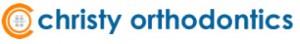 christy-orthodontics