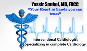 dr-yassir-sonbol