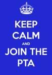 keep_calm_and_join_the_pta_flyer