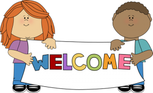 kids-holding-welcome-sign