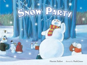 Snow-Party-9781934706282