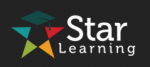 star-learning1