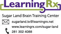 LearningRX-logo