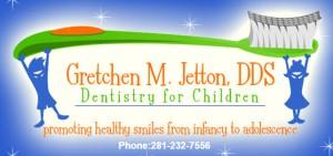gretchen-jetton-logo-unoff