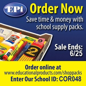 EPI-school-supply2017-18b