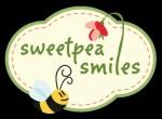 sweetpea-smiles