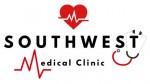 southwest-medical-dr-thakkar